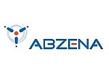 Logo_Abzena.png