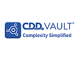 Logo_CollaborativeDrugDiscovery_CDD.png