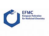 Logo_EFMC2.png