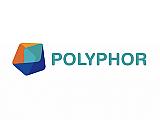Logo_Polyphor.png